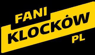 Fani Klocków